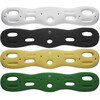 Moon Climbing Moon Fingerboard Assorted Colours